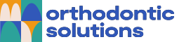 Orthodontic Solutions Logo